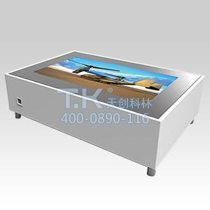 TK-MC02触摸茶几|触控桌