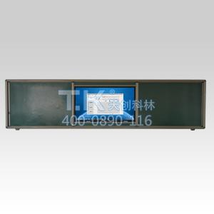 TK-MW08教学会议触控yi体机|会议平板