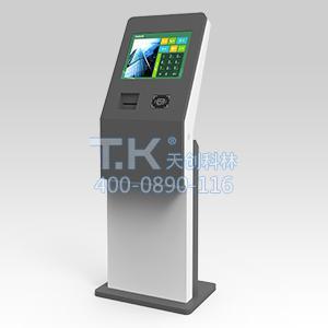 TK-MQ02排队叫号机|微xinyu约