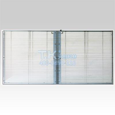 TK-MP01LEDchu窗屏|全caiLED显示屏